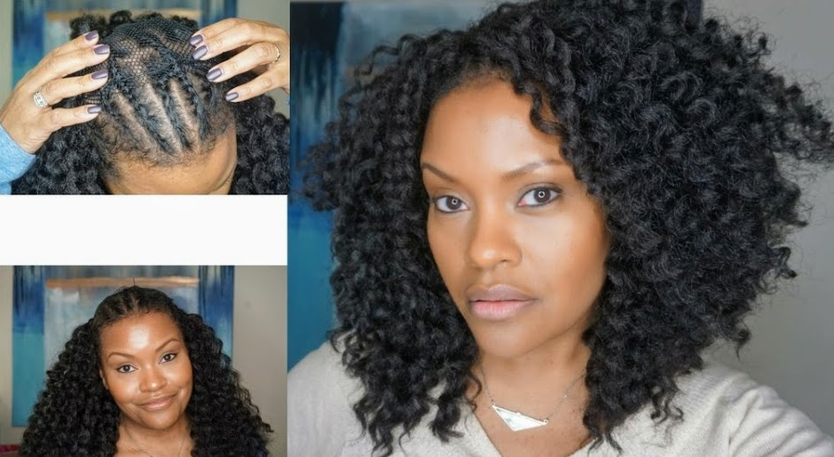 Quick easy crochet braids alopecia fine hair thinning hair quick easy crochet braids alopecia fine hair thinning hair weave net nolyenapturallyme pmusecretfo Image collections