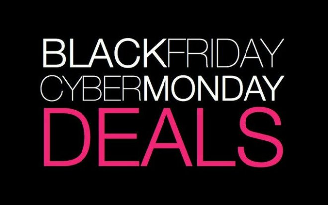 favorite black friday sales and discount codes nolyenapturallyme. Black Bedroom Furniture Sets. Home Design Ideas